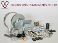 Ningbo Singles Magnetics Co., Ltd.
