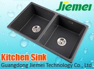 Dongguan Jiemei Electrical Appliance Co., Ltd.