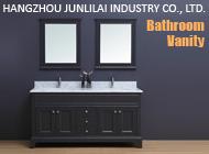 HANGZHOU JUNLILAI INDUSTRY CO., LTD.