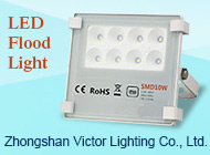Zhongshan Victor Lighting Co., Ltd.