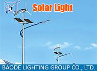 BAODE LIGHTING GROUP CO., LTD.