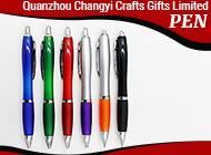 Quanzhou Changyi Crafts Gifts Limited