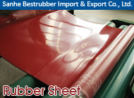 Sanhe Bestrubber Import & Export Co., Ltd.