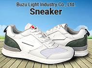Buzu Light Industry Co., Ltd.