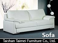 Taishan Taimei Furniture Co., Ltd.