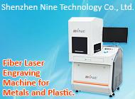 Shenzhen Nine Technology Co., Ltd.