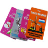 Luggage Tag - Gem & Lead Co., Ltd.