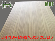 LIN YI JIA MING WOOD CO., LTD.