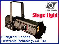 Guangzhou Lantian Electronic Technology Co., Ltd.