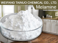 WEIFANG TAINUO CHEMICAL CO., LTD.