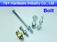 T&Y Hardware Industry Co., Ltd.