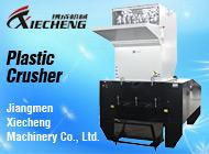 Jiangmen Xiecheng Machinery Co., Ltd.