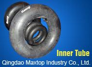 Qingdao Maxtop Industry Co., Ltd.