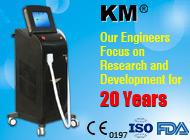 Weifang KM Electronics Co., Ltd.
