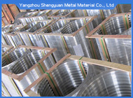 Yangzhou Shengyuan Metal Material Co., Ltd.