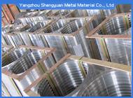 Yangzhou Shengyuan Metal Material Co., Ltd.