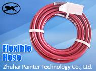 Zhuhai Painter Technology Co., Ltd.