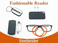 Wenzhou See Bester Eyewear Co., Ltd.
