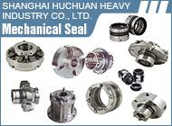 SHANGHAI HUCHUAN HEAVY INDUSTRY CO., LTD.