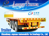 Shandong Juyuan Automobile Technology Co., Ltd.