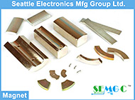 SEATTLE ELECTRONICS MANUFACTURING GROUP (HK) CO., LTD.