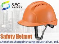 Shenzhen Shengpinchuang Industrial Co., Ltd.