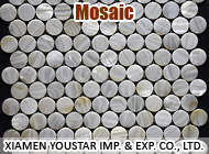XIAMEN YOUSTAR IMP. & EXP. CO., LTD.