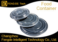 Changzhou Fengde Intelligent Technology Co., Ltd.