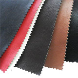 Waterborne PU Leather