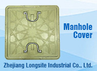 Zhejiang Longsite Industrial Co., Ltd.