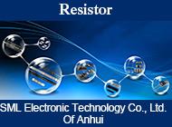 SML Electronic Technology Co., Ltd. Of Anhui