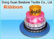 Dong Guan Bestone Textile Co., Ltd.