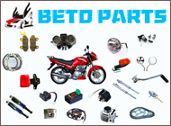 XINGTAI BEITUO AUTO PARTS CO., LTD.