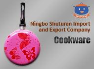 Ningbo Shuturan Import and Export Company