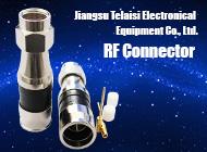 Jiangsu Telaisi Electronical Equipment Co., Ltd.