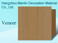 Hangzhou Manlin Decoration Material Co., Ltd.
