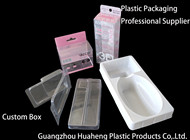 Guangzhou Huaheng Plastic Products Co., Ltd.