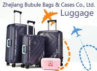Zhejiang Bubule Bags & Cases Co., Ltd.