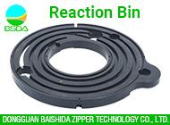 DONGGUAN BAISHIDA ZIPPER TECHNOLOGY CO., LTD.