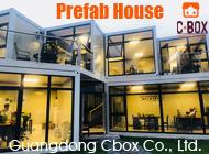 Guangdong Cbox Co., Ltd.