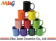 Zibo Jiatai Ceramics Co., Ltd.