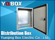 Yueqing Box Electric Co., Ltd.