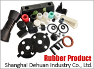 Shanghai Dehuan Industry Co., Ltd.
