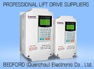 BEDFORD (Quanzhou) Electronic Co., Ltd.