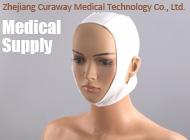 Zhejiang Curaway Medical Technology Co., Ltd.