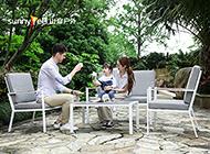 Zhejiang Sunshine Leisure Products Co., Ltd.