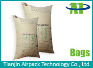 Tianjin Airpack Technology Co., Ltd.