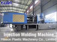 Hisson Plastic Machinery Co., Limited