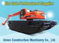 Union Construction Machinery Co., Ltd.