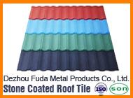 Dezhou Fuda Metal Products Co., Ltd.